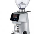Профессиональная кофемолка FIORENZATO F64 E XG