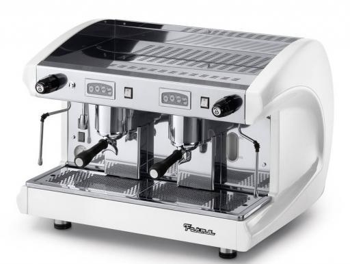 Кофемашина Astoria Forma