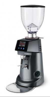 Профессиональная кофемолка FIORENZATO F83 E GT