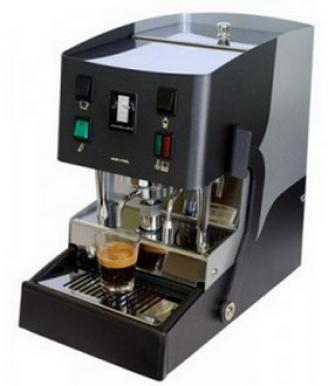 Кофемашина Tecnosystem Blitz 207